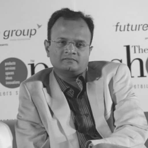 Pranay Sinha